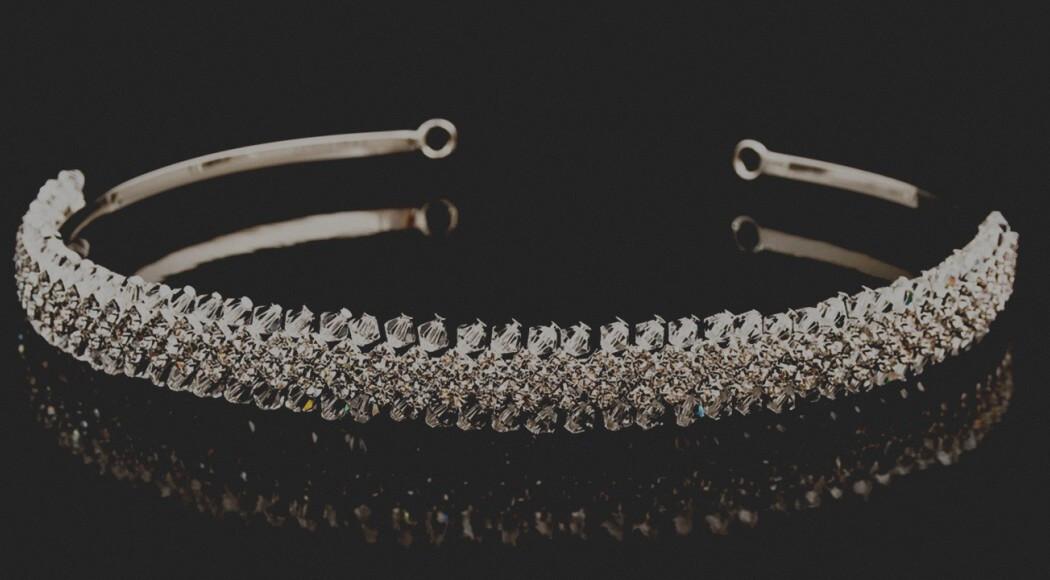 راهنمای سایز دستبند: چگونه اندازه دستنبد را محاسبه کنیم
